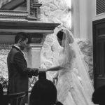 タケヒカルさんの結婚式