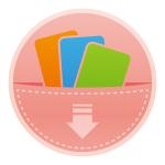 piateスマホアプリをお使いの方へのお願いと注意点【機種変更時の注意点】